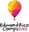 Edmund Rice Camps