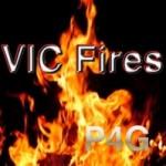 OV VicFires