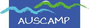 AUSCAMP Logo