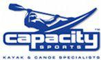 Capacity Sports