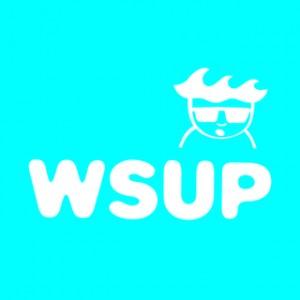 WSUPavatar.jpg.320x320px