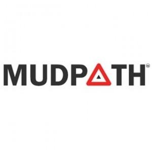 mudpathavatar.jpg.320x320px