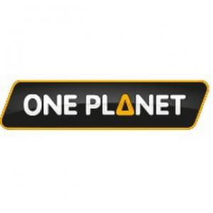 one planetavatar.jpg.320x320px