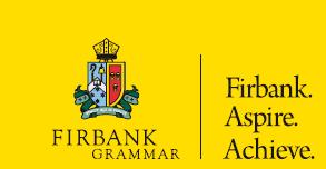 Firbank Grammar