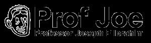 logo_profJoe_v21-300x87