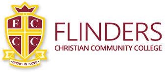 Flinders Chrisitan Community College