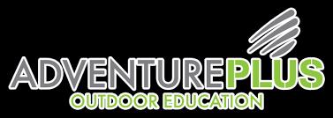 Adventure Plus Outdoor Education