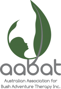 aabat-logo-400