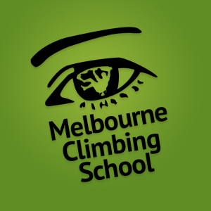 Melbourne Climbing School