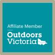 Affiliate Members