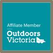 Freelance Affiliate Members
