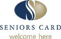 Seniors_Card_WH_logo_rgb120