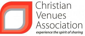 CVA Logo_landscape-3cmwide