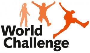 World_Challenge_Logo_RGB
