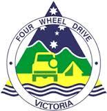 Four Wheel Drive Victoria