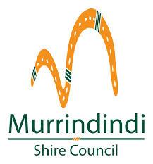 Murrindindi shire council logo