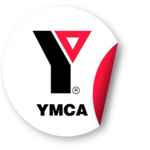 YMCAavatar.jpg.320x320px