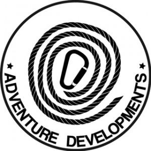 adventure developmentsavatar.jpg.320x320px