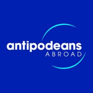 antipodeans abroadavatar.jpg.320x320px