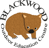 Blackwood Special Schools Outdoor Ed Centre Inc (bssoec)