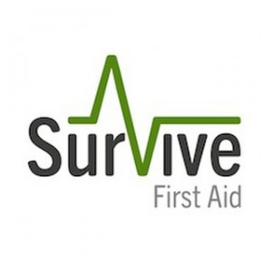 Survive First Aid Student Information Handbook