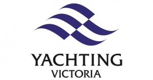 yachting victoria2904240_1_O