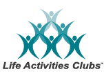 Life activity Clubs header-logo