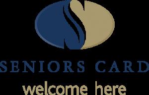 Seniors_Card_WH_logo_rgb