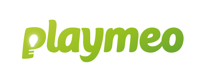 playmeo