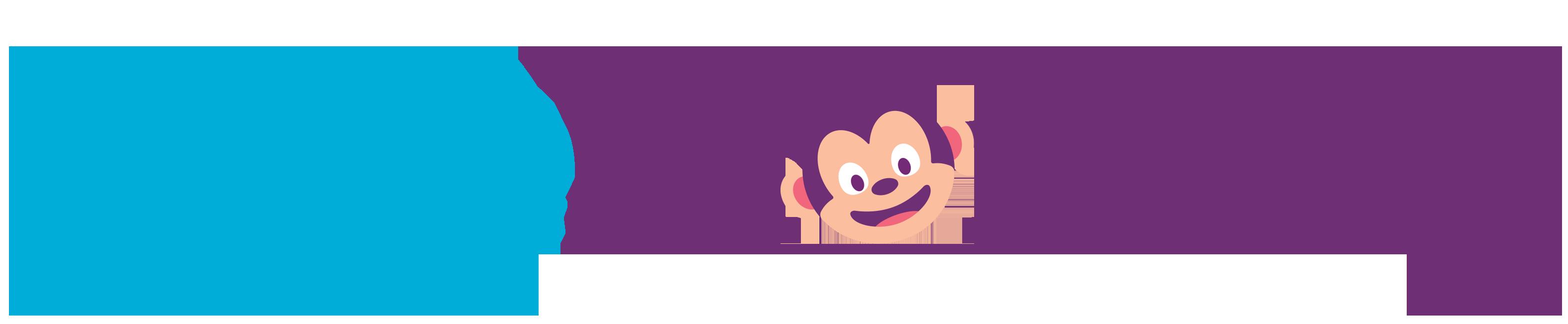 CareMonkey