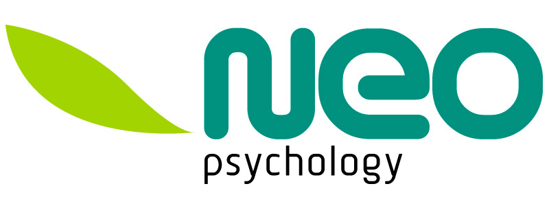 Neo Psychology