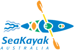 Sea Kayak Australia