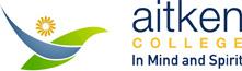 Aitken College