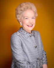 Dr Susan Alberti AC