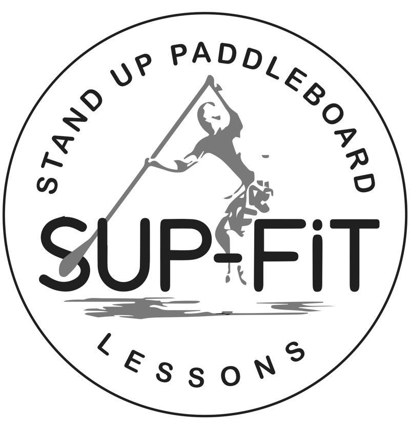 SUP-FIT Pty Ltd