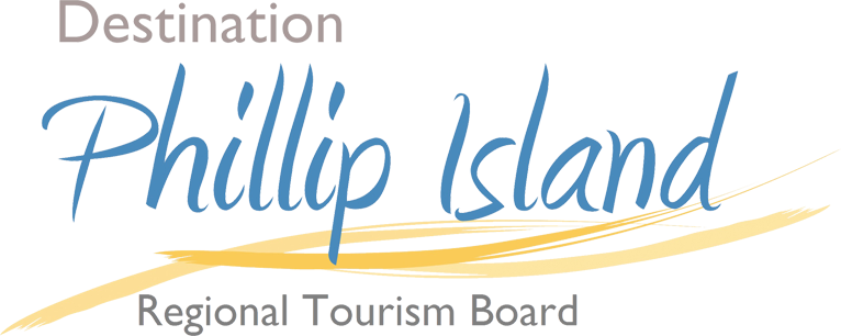 Destination Phillip Island Regional Tourism Board