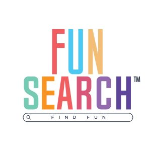 FunSearch