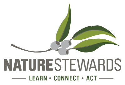 Positions Available: Nature Stewards Volunteer Region Mentors