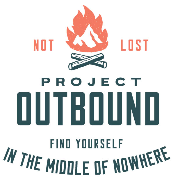 Project Outbound