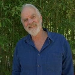Mr Clive Willman